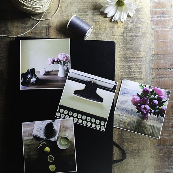 Mini Prints by Azzari Jarrett - http://shop.azzarijarrett.com