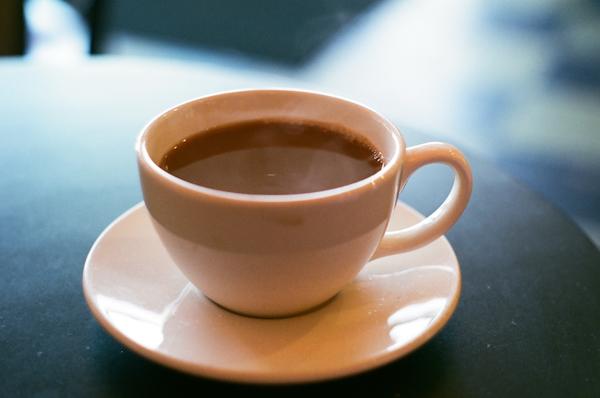 Coffee Film